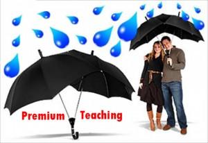 umbrela-pentru-2-300x206