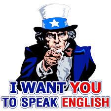 curs-engleza-1